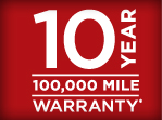 Kia in Stuart Warranty